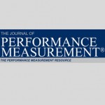 The Journal of Performance Measurement